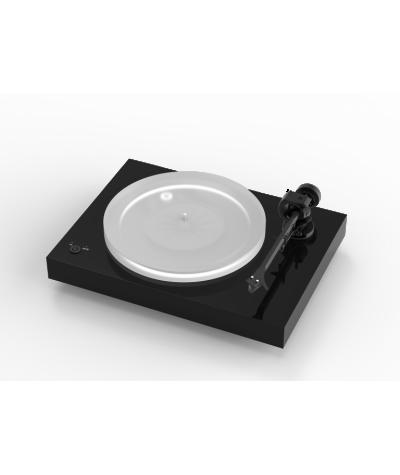 Pro-Ject X2 patefonas - Plokštelių grotuvai