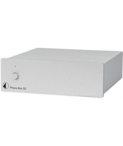 Pro-Ject Phono Box S2 phono...