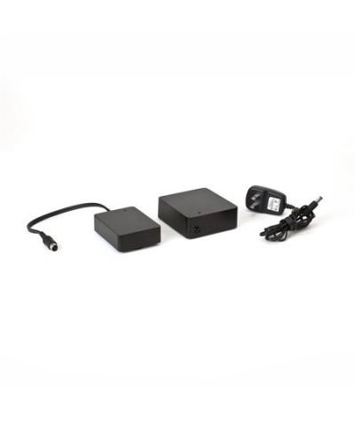 Klipsch WA-2 Wi-Fi imtuvas