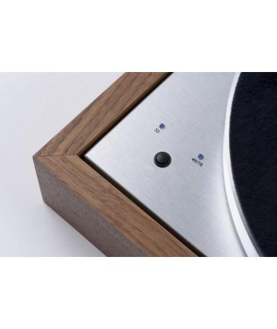 Pro-Ject Classic EVO patefonas - Plokštelių grotuvai