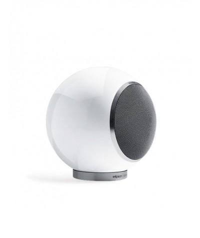 Elipson Planet L garso kolonėlės (pora) - Lentyninės kolonėlės