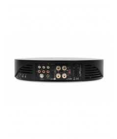 Elipson Music Center BT HD garso stiprintuvas su Bluetooth - Stereo stiprintuvai