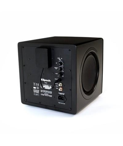 Klipsch WA-2 Wi-Fi imtuvas subui - Visos prekės