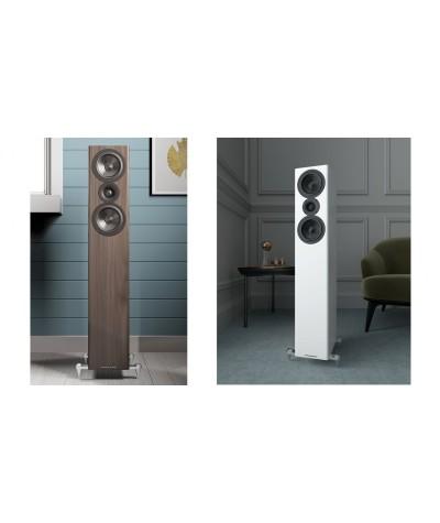 Acoustic Energy AE509 - Grindinės kolonėlės