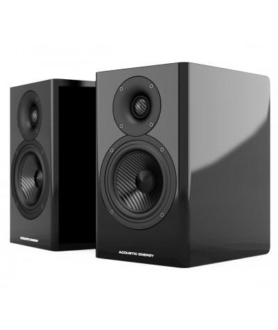 Acoustic Energy AE500 - Lentyninės kolonėlės
