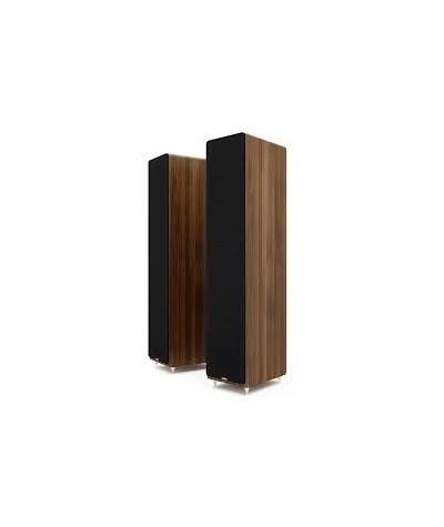 Acoustic Energy AE309 - Grindinės kolonėlės