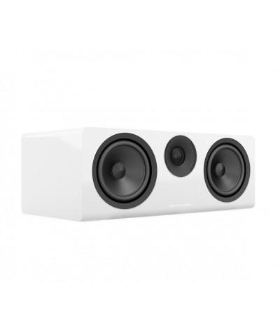 Acoustic Energy AE307 - Centrinės kolonėlės