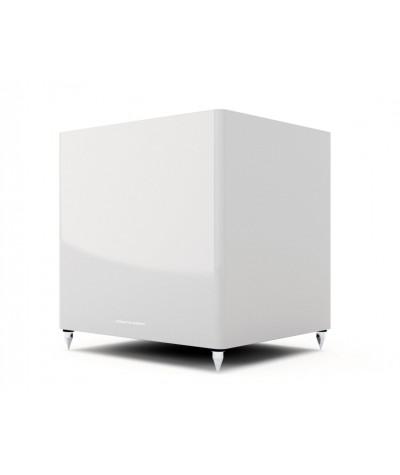Acoustic Energy AE308 - Žemų dažnių kolonėlės namams