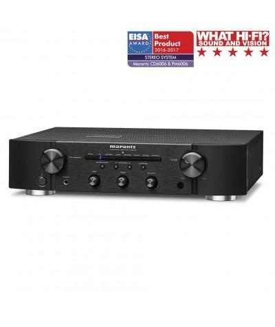Marantz PM6006 stereo stiprintuvas