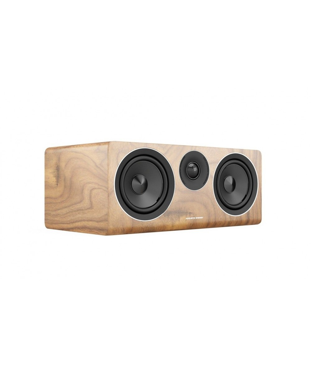 Acoustic Energy AE107 - Centrinės kolonėlės