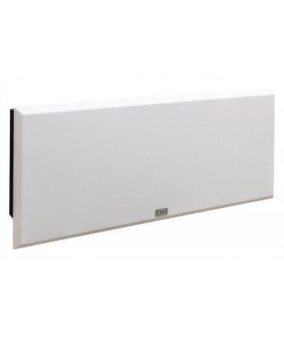 TAGA Harmony Platinum v.3 IW-100 LCRS montuojama į sieną kolonėlė - Įmontuojamos kolonėlės