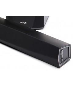 Denon DHT-S516H soundbar sistema su HEOS multiroom - Soundbar sistemos