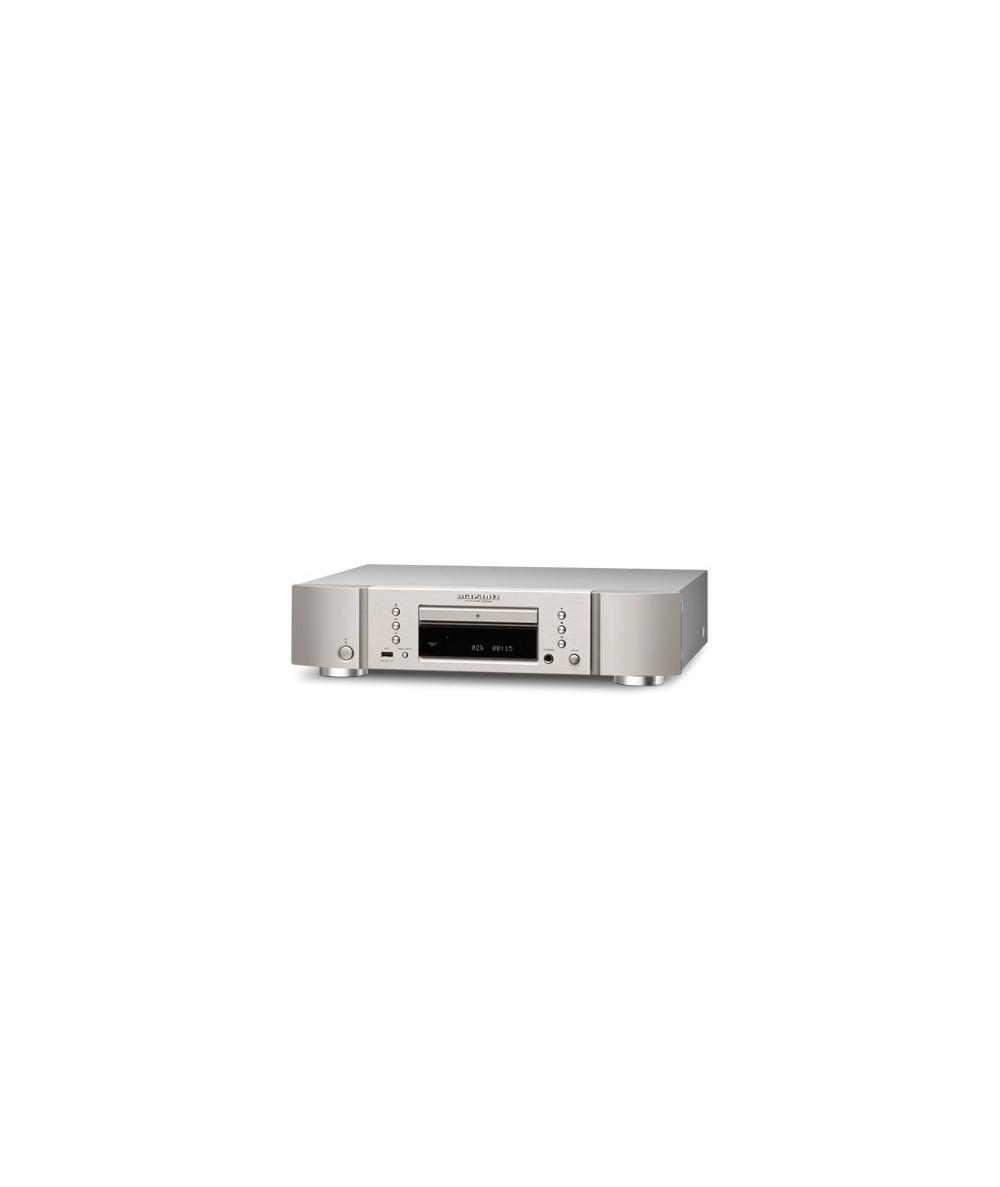 Marantz CD6006 CD grotuvas