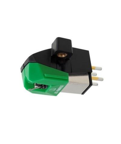 Audio-Technica AT-VM95e MM...