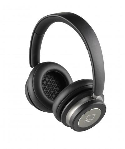 DALI IO4 bevielės ausinės - Belaidės ausinės