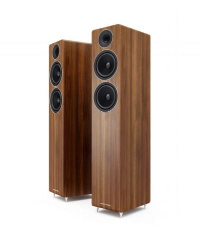 DENON DRA-800H + Acoustic Energy AE309 - Stereo komplektai