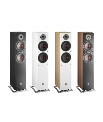 Marantz NR1200 + DALI Oberon 7 - Stereo komplektai