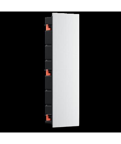 DALI Phantom M-250 aukštos klasės sieninė kolonėlė - Įmontuojamos kolonėlės