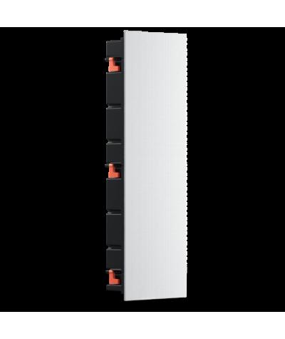 DALI Phantom M-375 aukštos klasės sieninė kolonėlė - Įmontuojamos kolonėlės