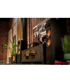 Klipsch RP-6000F grindinės garso kolonėlės (pora) - Grindinės kolonėlės