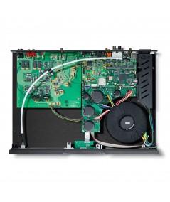 Naim ND5 XS2 tinklo grotuvas - Tinklo grotuvai