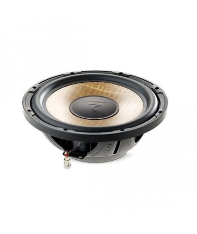 Focal P 25 FSE mažo gylio 25cm žemų dažnių garsiakalbis - Žemų dažnių garsiakalbiai