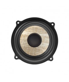 Focal PS 130FE 13cm komponentiniai garsiakalbiai automobiliui - Komponentiniai garsiakalbiai