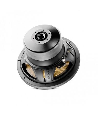 Focal SUB P 25FE žemų dažnių garsiakalbis automobiliui - Žemų dažnių garsiakalbiai