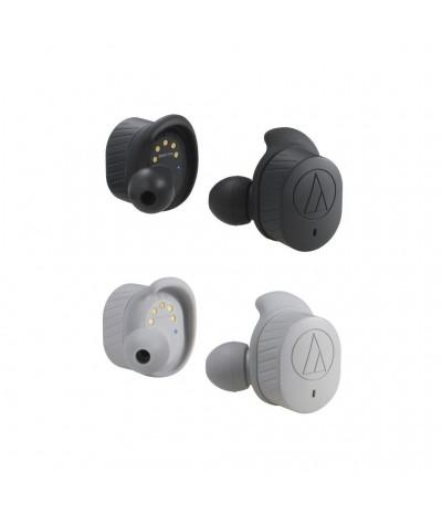 Audio-Technica ATH-SPORT7TW True Wireless belaidės ausinės - True wireless