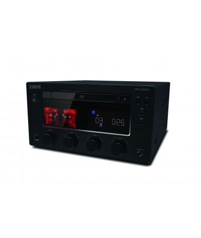 TAGA Harmony HTR-1000CD...