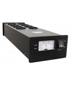 TAGA Harmony PF-1000 v.2 maitinimo filtras - Maitinimo kabeliai