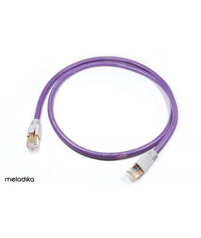 Melodika LAN tinklo kabelis...