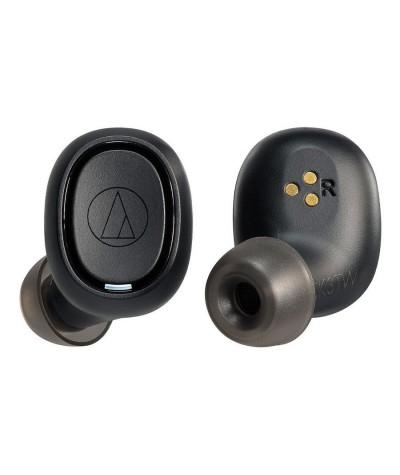 Audio-Technica ATH-CK3TW...
