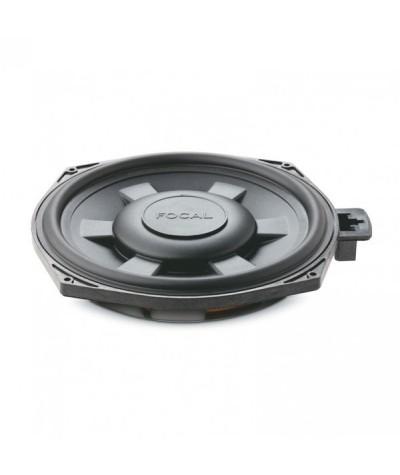 BMW Focal IFBMW-Sub žemų dažnių garsiakalbis