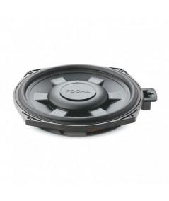 BMW Focal IFBMW-Sub žemų dažnių garsiakalbis - Garsiakalbiai pagal automobilį