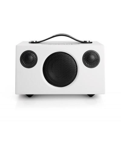 Audio Pro Addon C3...