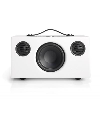 Audio Pro Addon C5...