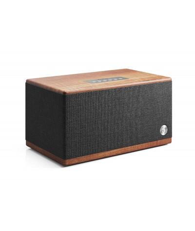 Audio Pro BT5 nešiojama...