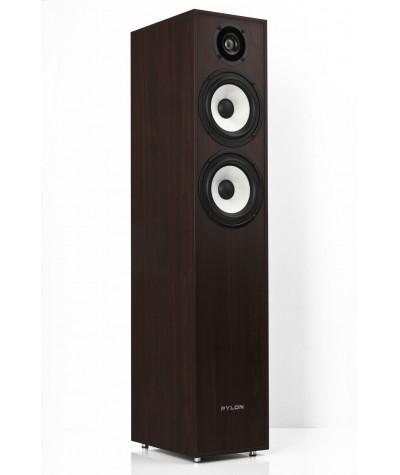 Pylon Audio Pearl 25...