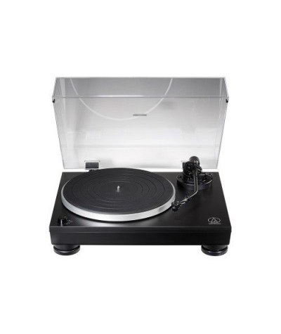 Audio-Technica AT-LP5X...