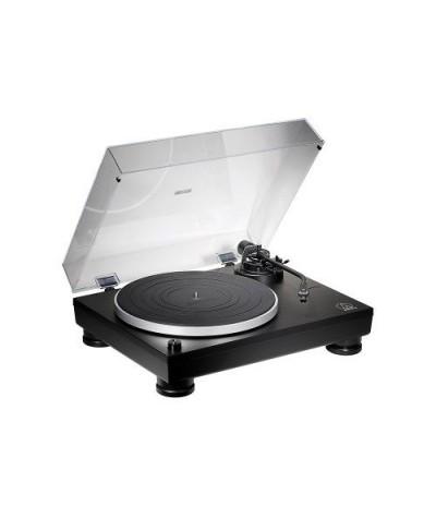 Audio-Technica AT-LP5X Direct Drive plokštelių grotuvas - Plokštelių grotuvai