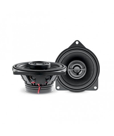 Focal IC BMW 100...