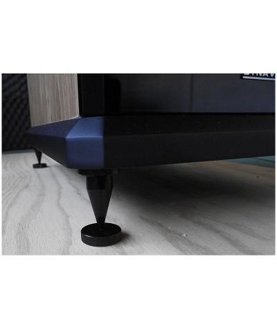 Ricable SK1 kolonėlių spygliai, 4vnt - Spygliai ir padukai kolonėlėms