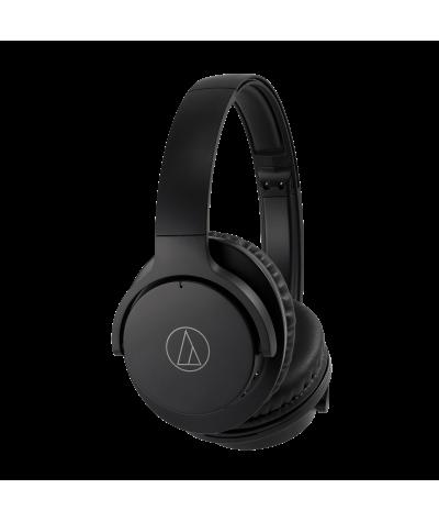 Audio-Technica ATH-ANC500BT...