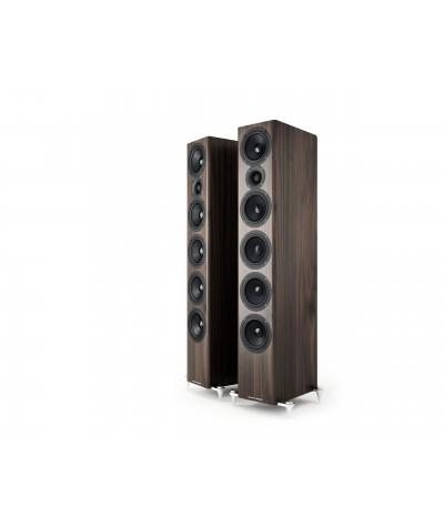 Acoustic Energy AE520 - Grindinės kolonėlės