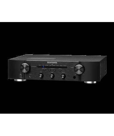 Marantz PM6007 stereo stiprintuvas su DAC - Stereo stiprintuvai