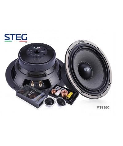 STEG MT 650C 16,5cm...