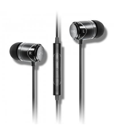 SoundMagic E11C ausinės su...