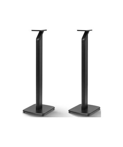 KEF LSX S1 grindiniai stovai - Kolonėlių stovai