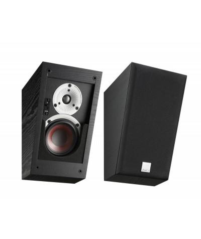DALI Alteco C-1 Dolby Atmos erdvinio garso kolonėlės - Erdvinio garso kolonėlės